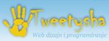 web dizajn i programiranje