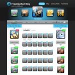 free-app-each-day